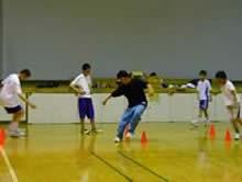 kumagaya_school2.jpg