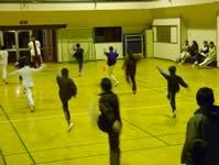kumagaya_school3.jpg
