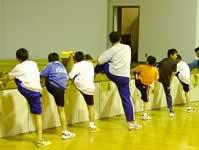 kumagaya_school4.jpg