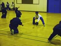 kumagaya_school5.jpg