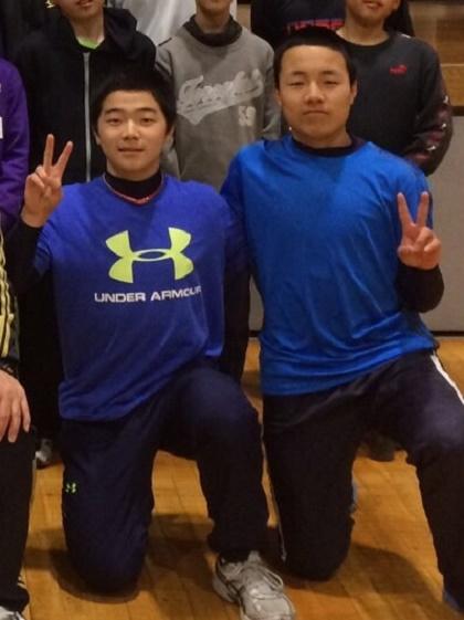 soujiro takumi